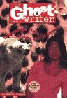 Cow-Eating Fish and Other Amazing Animals, Christina Wilsdon, 0553483188