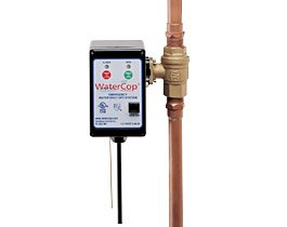 WaterCop-Wireless-Water-Leak-Detection-System-1-In-Valve-3-Sensors