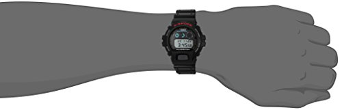 G-Shock-Mens-DW6900-1V
