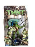 : Teenage Mutant Ninja Turtles Movie Figure: Leonardo
