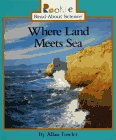 Where Land Meets Sea, Allan Fowler, 051626155X