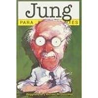Jung para principiantes / Jung for Beginners