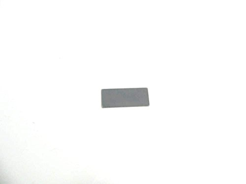 Used, Peerless 790007 Lawn Tractor Brake Pad Plate Genuine for sale  Delivered anywhere in USA