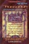 img - for Haggadah (Artscroll Mesorah Series) book / textbook / text book