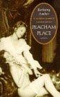 Peacham Place, B. Amber, 0747253897