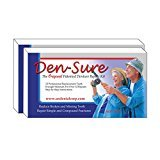 Denture Repair Kit (Denture Repair Acrylic Resin)