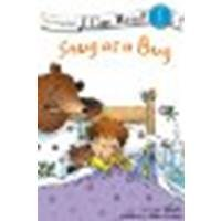 Snug as a Bug by Imbody, Amy E. [Zonderkidz, 2008] Paperback [Paperback]