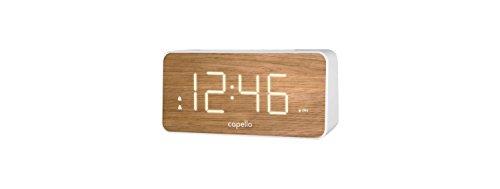 Ogee Clock - 2