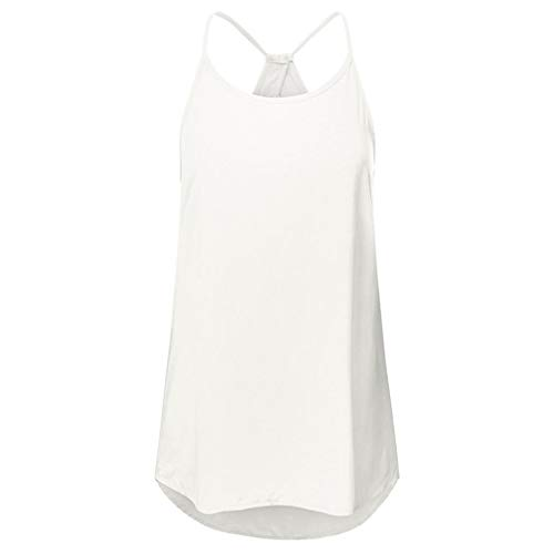 Taille Dbardeur Kanpola Chemise Women Femme Classique Longues Fleurs Manches noue Blanc Col 6ZqE7xqwR