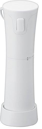 eb ice machine - 6