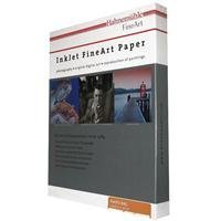 Hahnemuhle 11 x 17 Photo Rag Paper (25 Sheets)