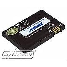 Motorola OEM BZ60 BATTERY FOR RAZR V3c V3xx SNN5789