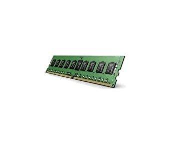 Hynix 8GB, DDR4-2400, CL 17 8GB DDR4 2400MHz Memory Module - Memory Modules (DDR4-2400, CL 17, 8GB, DDR4, 2400MHz, 288-pin DIMM, Multi-Colour)