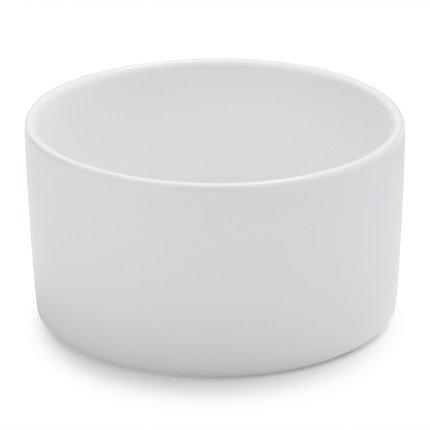 Superbe Amazon.com: Sur La Table Porcelain Round Ramekin With Straight Sides  HB4623, 5 Oz.: Kitchen U0026 Dining