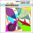 オリジナル曲|NUKEY PIKES