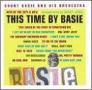 This Time By Basie by Mio
