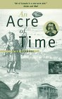An Acre of Time, Philip Jenkins, 1551990202