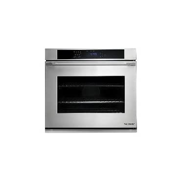Dacor DTO130S 30' Single Electric Wall Oven