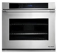 dacor-distinctive-dto130s-30-single-wall-electric-self-cleaning-convection-oven-with-48-cu-ft-capaci