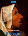 Bruegel, Rose-Marie Hagan, 3822890448