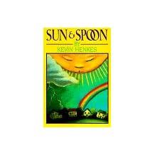 Sun & Spoon