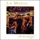 Hits de Colección, Vol. 1 by Sony U.S. Latin