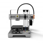 PowerCase - Impresora 3D Mercury: Amazon.es: Industria, empresas y ...