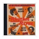 Rhythmn Revue(3cds-53titres)