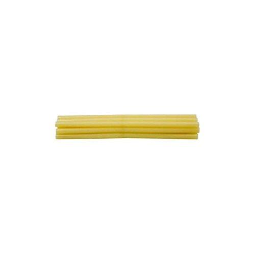 Glue Sticks General Purpose, 1/2'' x 12'', 12 per Pack