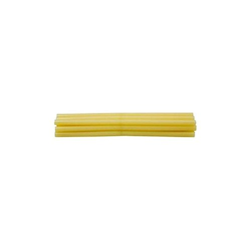 Glue Sticks General Purpose, 1/2'' x 12'', 12 per Pack by Master Appliance