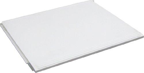 SentrySafe 908 Shelf Insert Accessory