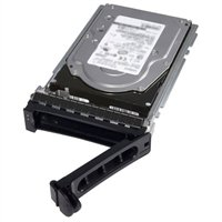 Dell Seagate 250GB 7.2K RPM 3Gbp/s SATA 3.5 Inch Hard Drive F420T