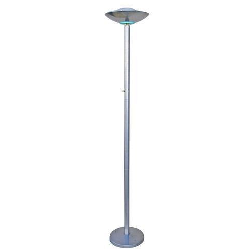 Halogen Torchiere Floor Lamp 71 Quot Tall Model 3030 White