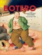 Botero in the Museo Nacional (Donation Request Online)