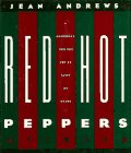 Red Hot Peppers, Jean Andrews, 0025022512