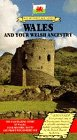 Wales and Your Welsh Ancestry - North Mall Wales