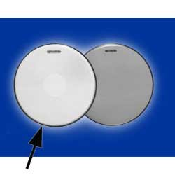 Marching Percussion Snare Drum