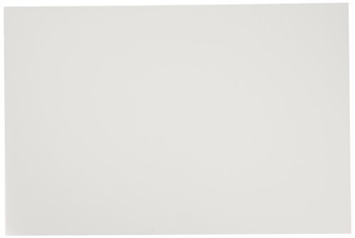 Crescent 99 Illustration Board 14 ply - 20 x 30 inches - Pack of 10 - White [並行輸入品]   B07T9RVPHG