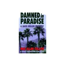 Damned in Paradise