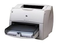 HP LaserJet 1300 PCL 6 - Free download and software ...