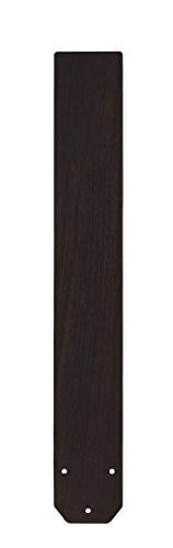 Fanimation BPW7912DWA Levon Custom Blade Set of Eight - 64 inch - DWA by Fanimation