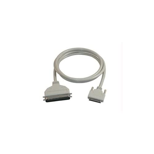 VHDCI to VHDCI SCSI Cable HP 313374-004 HP 24Ft 313374004 7.4 Meter