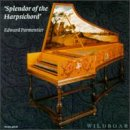 Splendor of Harpsichord