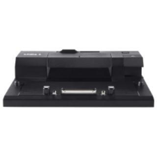 DELL 469-3398 / SIMPLE E-PORT REPLICATOR USB 3.0 W/PWR ADAP FOR SELECT DELL LAT