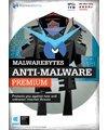Malwarebytes 854248005132 Anti-Malware Premium 3.0 - 1 PC / 1 Year