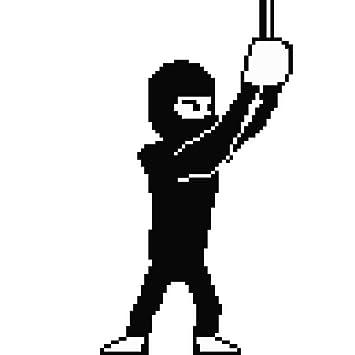 Amazon.com: Mini Ninja Training Free: Appstore for Android