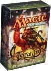 Magic the Gathering: 10th Edition MTG Lorwyn - Tournament Deck Pack (75 Additional Cards)