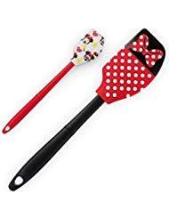 mickey spatula - 6
