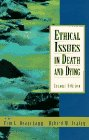 Ethical Issues in Death and Dying (2nd Edition)