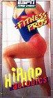 ESPN Fitness Pros: Hip Hop Aerobics [VHS]